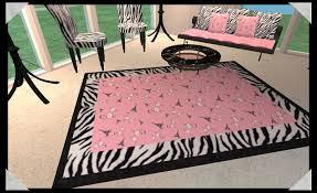 themed rug themed rugs interior designing ideas