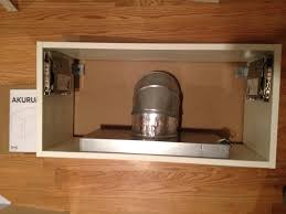 Wine Rack In Kitchen Cabinet Horizontal Vent Hood Wine Rack Bookshelf Mash Up Ikea Hackers