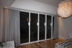 home decor store toronto home decor store toronto window treatment ideas curtain ideas