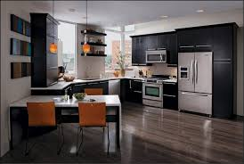 24 inch deep cabinets 24 inch deep cabinets home design ideas and pictures