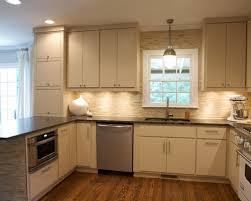 Microwave Under Cabinet Bracket Cabinet Mesmerizing Under Cabinet Microwave Ideas Sharp Under