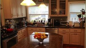 modern view kitchen cabinets archives listbuildingforall the best 100 kitchen cabinets jacksonville fl image collections