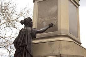 siege clio williams ct monuments part 2