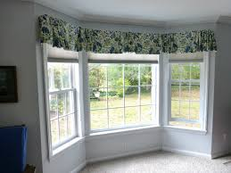 Board Mounted Valance Ideas Top Treatments Custom Drapery And Blinds Michigan