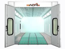 basement ventilation fans home design