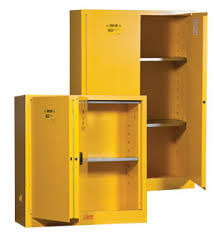 Lyons Cabinets Cabinets By Lyon Welded Economical Visible And Safety Cabinets