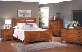 Bedroom Furniture Columbus Oh Bedroom Bedroom Furniture Columbus Oh Antique Bedroom Furniture