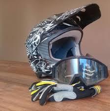 motocross helmets for sale motocross helmet goggles and gloves for sale port elizabeth