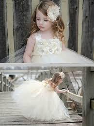 robe de fille pour mariage la robe de demoiselle d honneur choisir la meilleur archzine fr