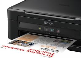 printer epson l210 minta reset 2017 laptop we love