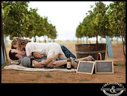 arizona photographers arizona wedding photographers arizona winery wedding photography