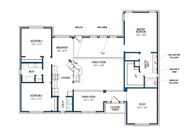 floor plans of homes floor plans homes part 43 manufactured home wide floor