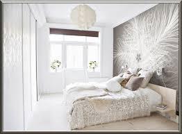 schlafzimmer tapezieren ideen ideen geräumiges moderne tapeten fur schlafzimmer uncategorized
