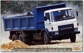 dodge trucks kew dodge dodge trucks from the united kingdom