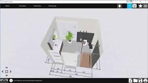 Badezimmerplaner Online Kostenlos Ambivision Pro Der Neue Standard Youtube