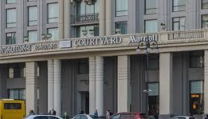staying at tbilisi marriott hotel in tbilisi georgia dubai ofw