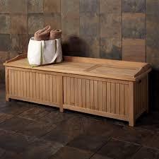 Best Outdoor Storage Bench Best Outdoor Storage Bench Waterproof Outdoor Storage Bench