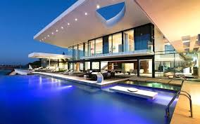 beautiful modern homes interior beautiful modern homes amazing modern homes home design trend