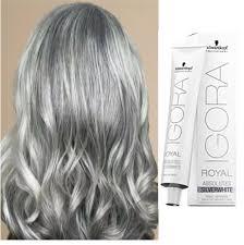 igora royal hair color color to develiper ratio igora royal hair colourants ebay