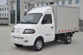 electric truck china electric car electric vehicle electric truck supplier