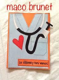Congratulations Nurse Card 108 Best Cards Doctors Dentists Nurses Images On Pinterest