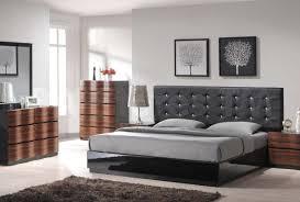 furniture store miami simple home design ideas anymedia us