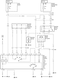 2007 jeep wrangler wiring diagram jeep schematics and wiring