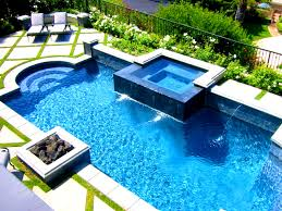 Floating Fire Pit by Furniture Tasty Poola Backyard Pool Fire Pit Ideas Baby City And