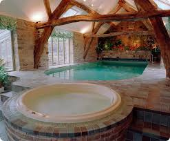 cape cod hotels with indoor pool 22 best pool design images on pinterest swimming pool designs