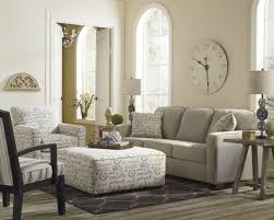 Patterned Living Room Chairs by Chairs U0026 Benches Patterned Living Room Chairs 2 Decorative Chairs