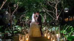 weddings in miami miami hotel wedding venue ceremony reception four seasons
