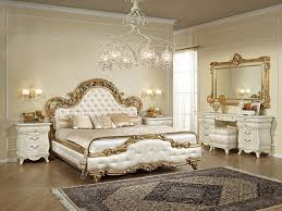 S Furniture Styles And Decor ClassicStyleWoodenBedroom - Interior design bedrooms