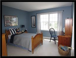 the elegant minimalist bedroom design for small rooms regarding