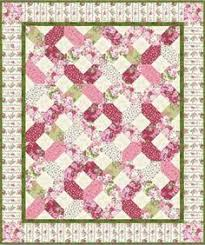 Shabby Chic Quilting Fabric by Shabby Chic Quilt Patterns Free Glenrose Patchwork Rose Shabby