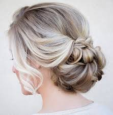 best 25 rustic wedding hairstyles ideas on pinterest rustic