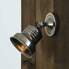 Bathroom Spot Lighting by Sucre Industrial Spot Light Adjustable Mullan Lighting