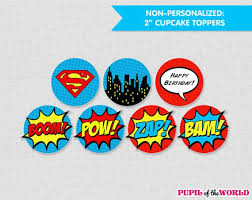 superman cake toppers 9 best superman party ideas images on birthdays