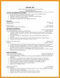 Resume Team Player Wording Sample Resume Volunteer Experience Model Resume Format Bridal