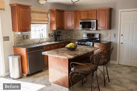 cost for professional to paint kitchen cabinets kitchen cabinet painting painting kitchen cabinets