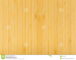 Bamboo Vs Laminate Flooring Flooring Bamboo Laminate Flooring Color Kitchen Is Shocking