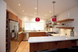 Used Kitchen Cabinets Winnipeg Is An Ikea Kitchen Right For You Fireside Design Build