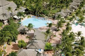 repubblica dominicana bayahibe viva wyndham dominicus beach