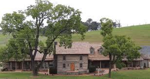 the inn meadowcroft farm