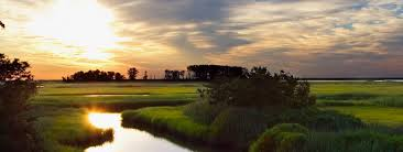 Delaware natural attractions images Things to do delaware attractions and activities visit delaware jpg