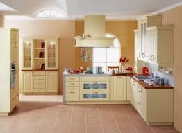 Different Kitchen Designs by Characterized Kitchen Designs Gorenje U2013 Planet Of Home Design And