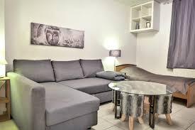 chambre d hote villejuif appartement my comfy maison appartement à villejuif dans le