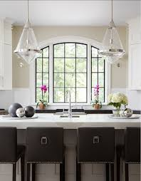 Kitchen Island Lighting Pendants by Kitchen Island Kitchen Island Ideas Transitional Kitchen With