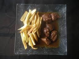 cuisine flamande recette carbonade flamande 750g