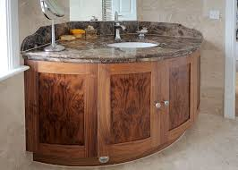 Buy Corner Bathroom Sink Cabinet  Getting Know About Nautical - Corner sink bathroom cabinet