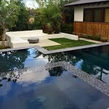 projects u2014 falling waters landscape
